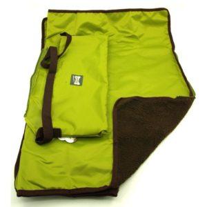 Ideal für das Zelt